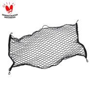 Jaring Bagasi Mobil / Cargo Net