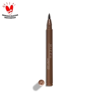 Mizzu Perfect Wear Eyeliner Pen #Brown