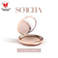 SORCHA Highlighter - NATUNA