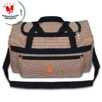 Tas Travel Bag T800 Tas Pakaian Tas Baju Tas Mudik Tas Travel Besar