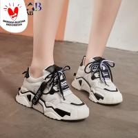 Sepatu Sneakers SPORT DP05
