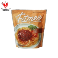 Fitmee Saus Bolognese 1 Pcs