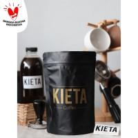Kopi Fine Robusta Aceh Gayo by Kieta Coffee 250gr - Biji Kopi