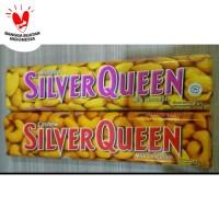 Silverqueen Chocolate