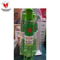 Minyak Kayu Putih Cap Lang / Caplang 210 ml
