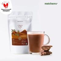 Choco Latte 250gr