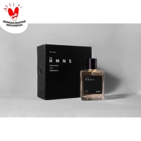 HMNS Perfume - Alpha 100ml
