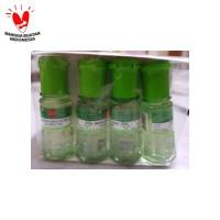 Minyak Kayu Putih Cap Lang 15 ml