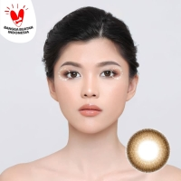 Softlens EOS - Coco Brown