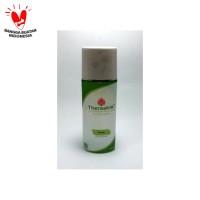 theraskin toner normal to dry skin