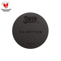 SMITH Hair Clay Clayton 55gr