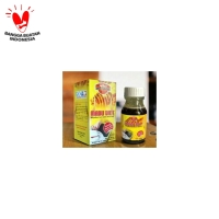 madu diet atthoifah / obat pelangsing alami / obat diet
