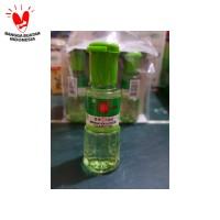 Minyak Kayu Putih Cap Lang / Caplang 30 ml