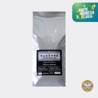 KOPI ESPRESSO FLORES BLEND 250GR - 80% ARABIKA 20% ROBUSTA