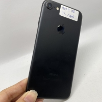 Iphone 7 128gb lengkap semua mulus