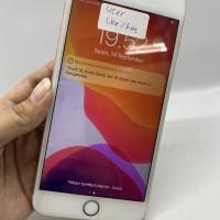 Iphone 6s+ 64gb lengkap smua full ori