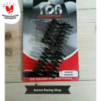 Per Kopling Racing Scorpio - TDR