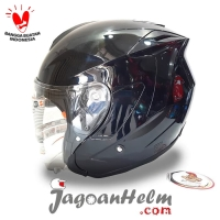 INK Helm DYNAMIC SOLID DINAMIC