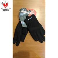 Sarung Tangan Eiger G999 Daily Riding Glove Combine