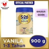 S-26 Procal Gold 900 gr