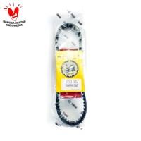Variable Speed Belt HONDA Vario plus Roller Set 23100-KVB