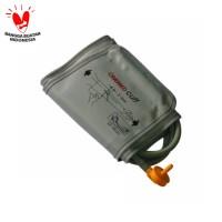 Manset Tensimeter Digital XL-Jumbo 22-42cm