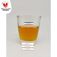 Organic Golden Jojoba Oil Unrefined 25 ml/Natural Oil/Carrier Oil