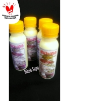 Obat Bonsai,Healty Liquid/ Salep Kambium