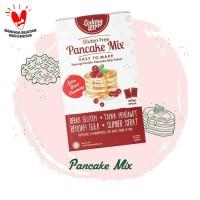 Ladang Lima Pancake Mix 311gr
