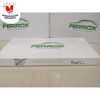 Filter Udara Ferrox Honda Vario 125 2018 Vario 150 2018