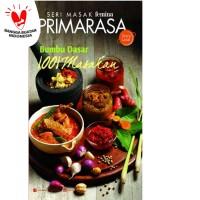 Seri Masak Primarasa Bumbu Dasar 1001 Masakan