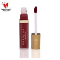 Inez 900 Luscious Liquid Lipstick – Chestnut