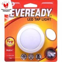 lampu tempel led emergency Eveready 35 lumens