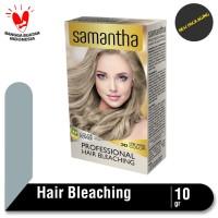 Samantha Hair Bleaching 10gr