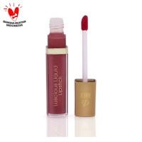Inez 900 Luscious Liquid Lipstick - Antique Brass.