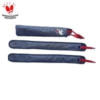 Sarung / Tas Riser dan Limb MBI simpel