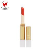 Inez 900 Perfect Glow Matte Lipstick - Fiery Orange