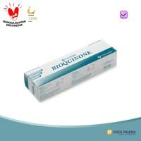 Bioquinone - Memelihara kesehatan tubuh