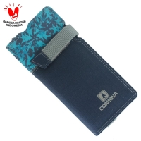 Consina Cards Wallet 009 Dompet