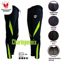 Celana Sepeda Panjang / Training