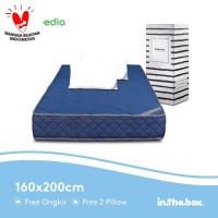 INTHEBOX HYBRID 160x200