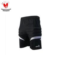 Celana pendek kiper specs sport daroga hitam original 100% MURAH OBRAL