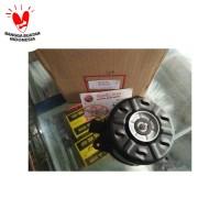 Motor Fan Radiator All New Avanza Xenia Veloz