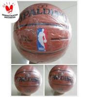 Bola basket splading import