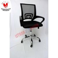 Kursi kantor/kursi kasir