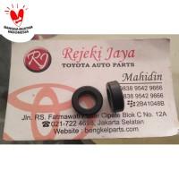 Seal Nozle Injector / Injektor Avanza Innova Altis