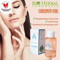 Bio Herbal Beauty Oil Bio Oil Penghilang Bekas Luka Original BPOM