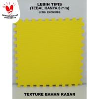 IMAGE TOYS edumat karpet matras evamat puzzle tikar 30 Ekonomis[10Lbr]