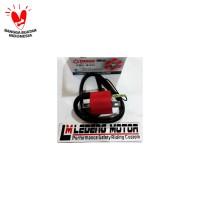 Coil Ignition Koil Racing Choho Karisma & Supra-X 125