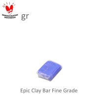 Epic Clay Bar 25 gram - Fine Grade